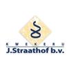 J-Straathof-bv