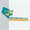van-Winden-Perkgoed-bv