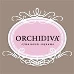 Orchidiva